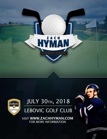 Zach Hyman Promotion Poster 2.jpg